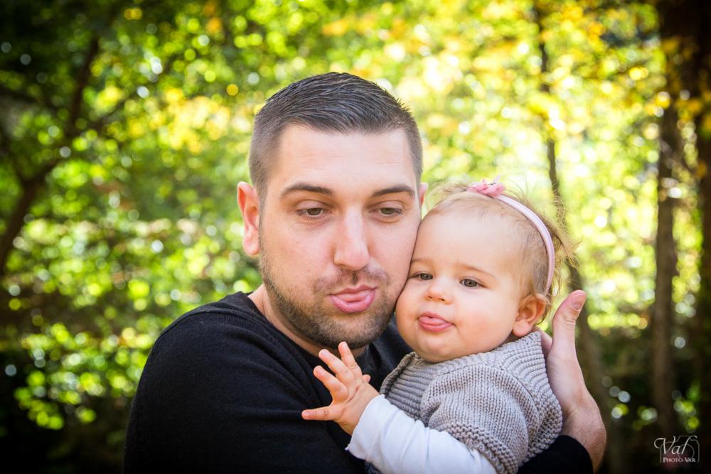 Valphotovar photographe Var - couple, famille, maternité, bébés, enfants, smash the Cake, animaux