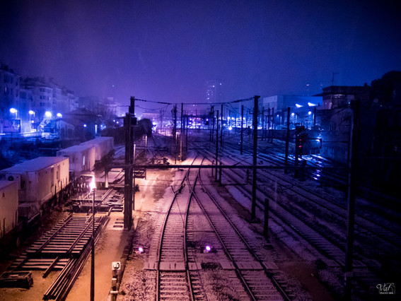 Gare ferroviaire-valphotovar photographe.jpeg