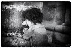 Valphotovar photographe - Shooting extérieur Famille, Var