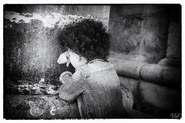 Valphotovar - photo d'enfant