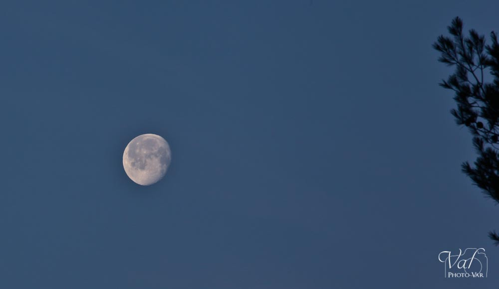 Lune-003.jpg
