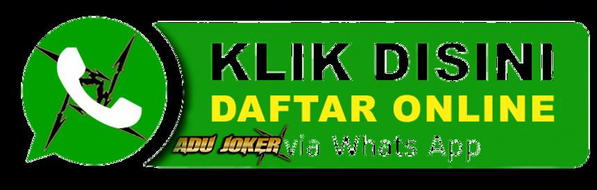 Daftar_Via_Whatsapp_AduJoker-removebg-pr
