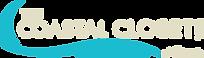 CC_Full_Color_Horiz_logo.png