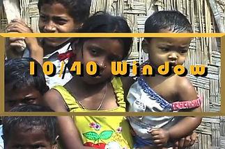 new 10-40 image.jpg