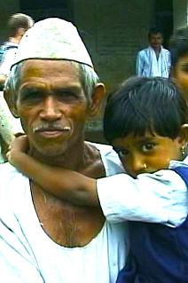 Maratha WW legal.jpeg