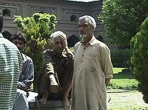 Kashmiri .jpeg
