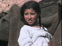 Berber.jpeg