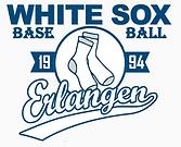 white-sox-logo.png