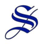 Ingolstadt Schanzer Logo.png