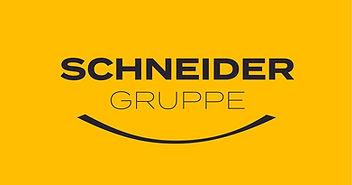 Logo DSG gelb.jpg