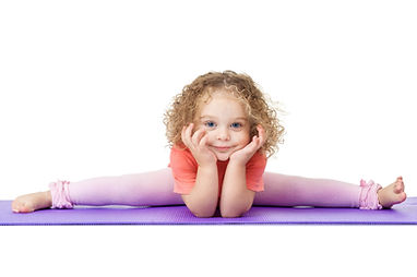 Little girl sitting on the splits.jpg