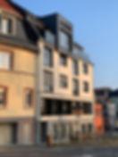 Aschaffenburg Dalberg