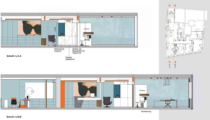 Amon Sebold 1OG_Entwurf Interior