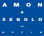 Logo Amon + Sebold