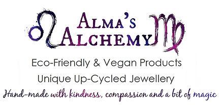 Almas Alchemy Banner 3.jpg