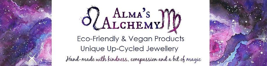 Etsy Banner Alma's Alchemy.jpg