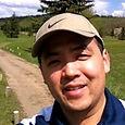 Photo of Dr. Francis Wong
