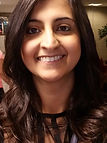 Photo of Dr. Amal Ahmed