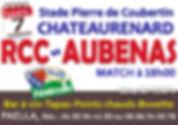 rcc-aubenas1.jpg
