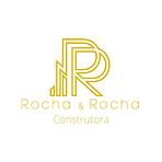 Rocha & Rocha Construtora