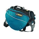 Ruffwear-approach-pack-dog-camping-hikin