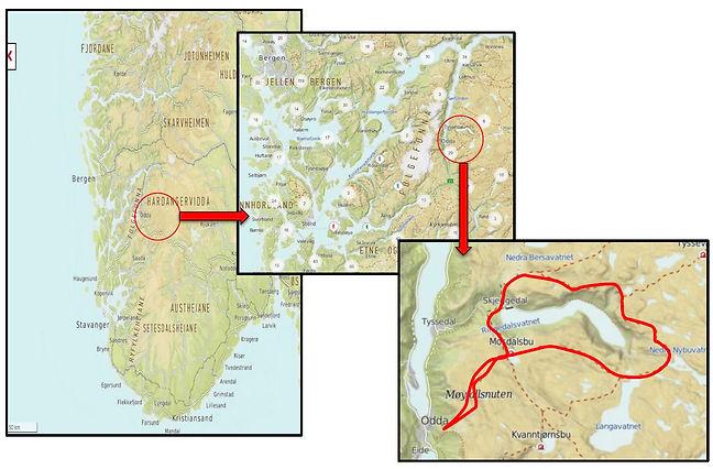 carte trek.jpg