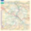 Plan-Metro.1496264585.png