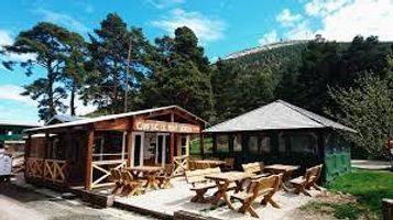 camping mont serein 2.jpg
