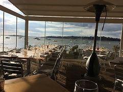 shell-bay-seafood-restaurant.jpg