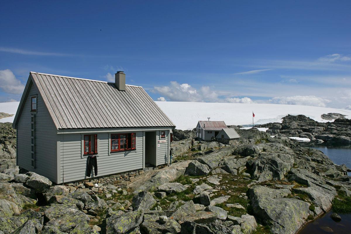 fonnabu hytte.jpg