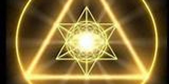 5d Cosmic Healing Course (1)