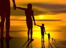 Healing Ancestral Lineage- Meditation/Transmission