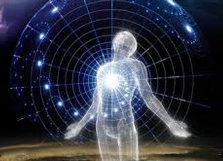 Moving into the Galactic Heart- Light Language Transmission/activation/healing