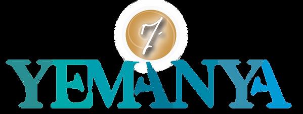 Yemanya Logo.4.png