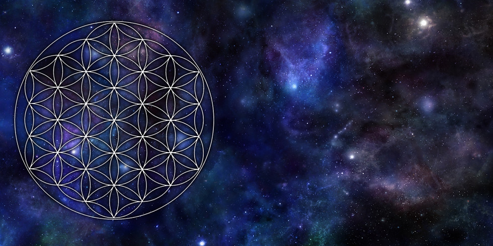 Healing Ancestral Lineage- Global Activation Community Call