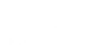 logo-hair-culture_Monochrome - Black Bac