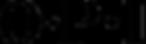 opi-logo-300x91.png