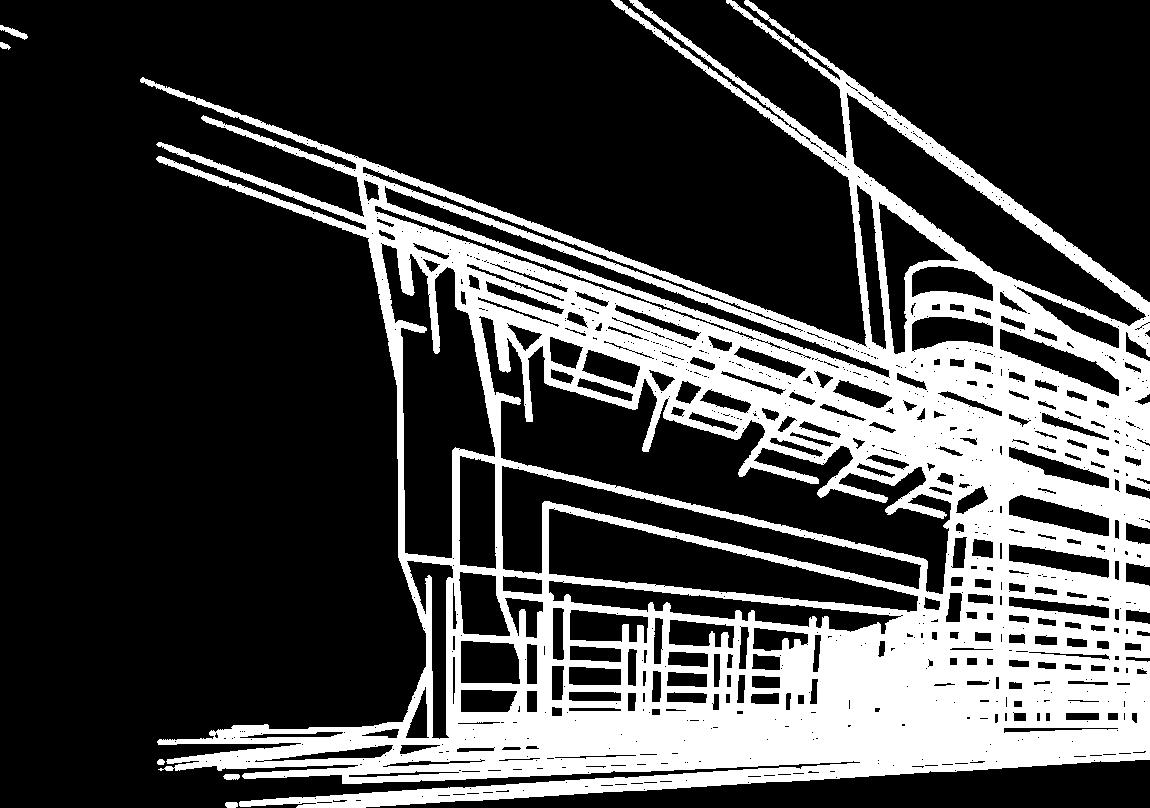 HOME-slider-over1.png