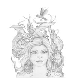 'I Believe in Fairies'