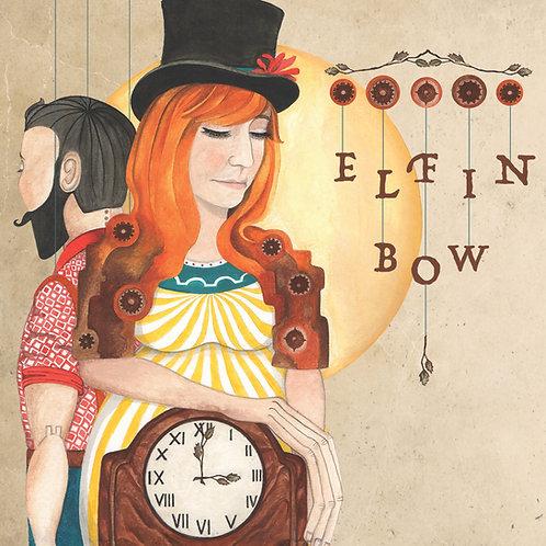 Elfin Bow Debut Album