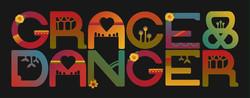 Grace and Danger Font