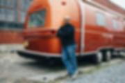 pexels-photo-2182980.jpg_auto=compress&c