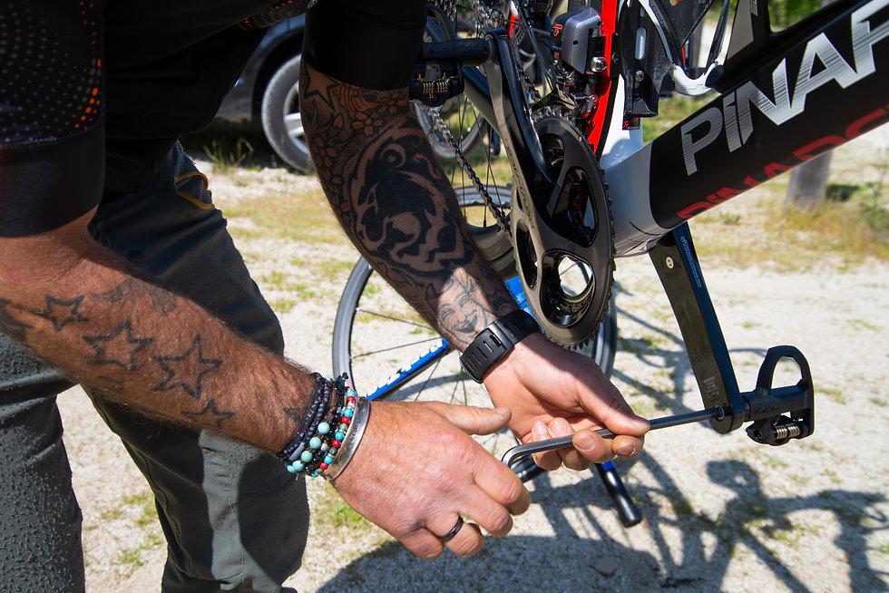 Bici e Basta Donderdag_62.JPG