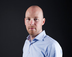 Andy - Senior Technical Consultant