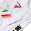 Thumbnail: BICI E BASTA Cyclingteam KIT White