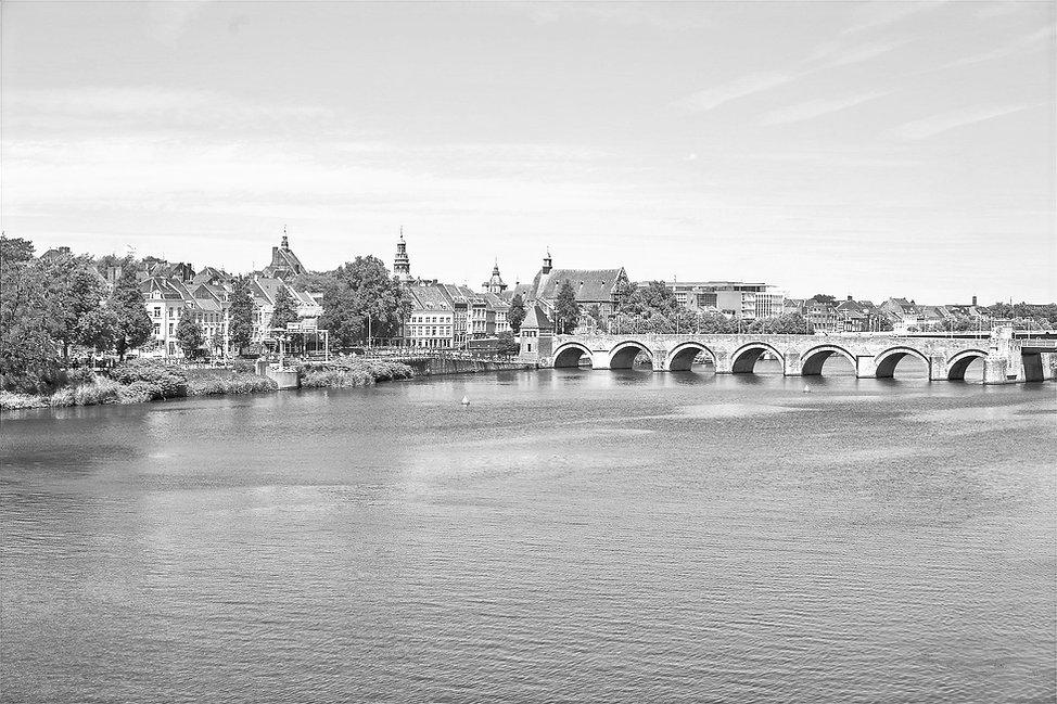 Maastricht_edited_edited_edited.jpg
