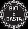 Bici é Basta