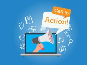 Do's en don'ts van call-to-actions