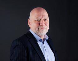 Roel Moonen - CEO
