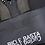 Thumbnail: BICI E BASTA Cyclingteam KIT Black